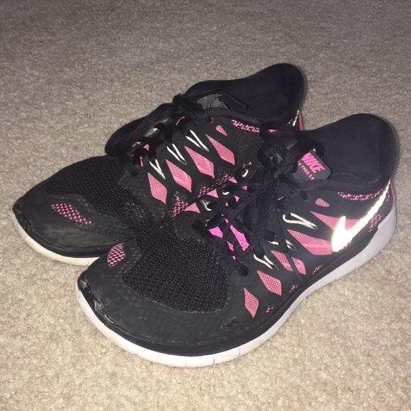 49aa73cfcd Girls Nike shoes